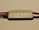 Zepsus