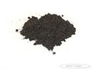 Carbon-Mehl
