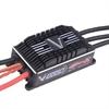 EMC-Vega - SpinX