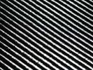 Carbongewebe für CFK