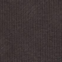 CGE 36 - 120cm - Abgabe pro qm