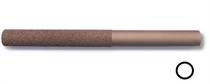 Rundfeile 18mm - grob