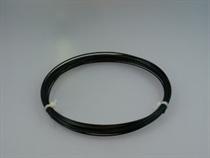 Bowden-Ring