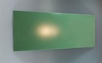 Voll-GFK-Platte - 1,0mm x 200x500mm