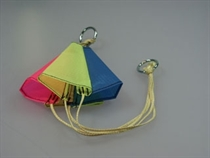 Mini-Schirm