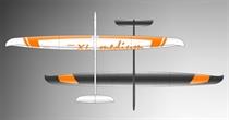 Erwin XL - Medium - Weiß