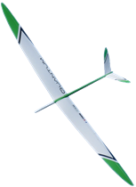 Qantum - CFK-160