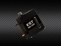 KST MS320 MG HV