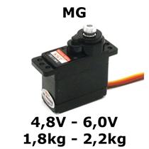KST DS113 MG