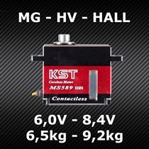 EMC-VEGA KST MS589
