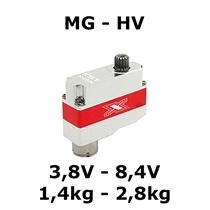 EMC-VEGA KST X08 N - V5