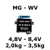 KMST XV 8-309-H