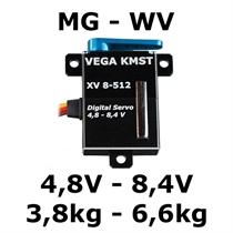 KMST XV 8-512