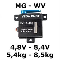 KMST XV 10-612