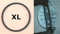 Prop-Gummis XL (4er Set)
