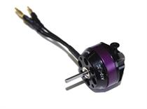 A10-15S EVO - Hacker Motor