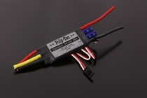 Poly-Tec Control 70-18 Pro
