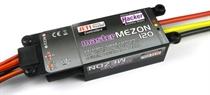 MasterMezon 120