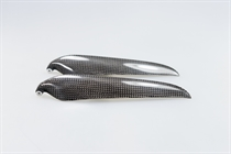 17 x 10 - Vollcarbon-Propeller - VCP
