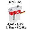 EMC-VEGA KST X10 HV