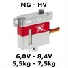 EMC-VEGA KST X10 HV mini