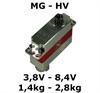 EMC-VEGA KST X08 V - V5
