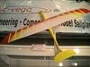 MiniMach - DS E CFK 93