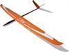 Erwin XL - Slope - Orange