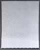 Luftpolsterfolie (LuPo) mit Vlies 300my - 10m
