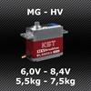 EMC-VEGA KST BLS 805X