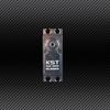 EMC-VEGA KST BLS 825