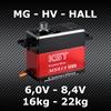 EMC-VEGA KST MS815