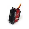 EMC-VEGA KST X15-908 HV