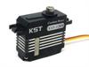 EMC-VEGA KST X15-1208 HV