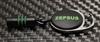ZEPSUS Smart Magnet Halter Extra Stark