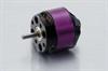 A20-30 M EVO - Hacker Motor