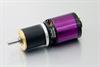 A20- 8XL +4,4:1 EVO kv:1500 - Hacker Motor