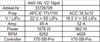 A40-14L V2 14-Pole - Hacker Motor