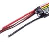 Sword 45 A SBEC ESC