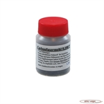 Carbonmehl Dose 100ml