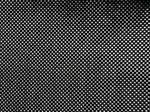 C 93 - 90° Schnitt