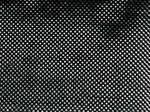 C 65 - 120cm - 45° Schnitt