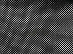 C 80 - 45° Schnitt