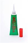 Beli-Zell verde