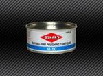 M-50 (weiss) Schleif-/Polierpaste - grob 1kg Dose