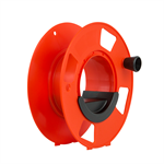 Haspel - Orange - klein