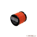 Vends bobines de fil de treuillage neuves en 410m Image_404006_1