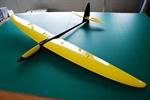 Sunbird X GFK