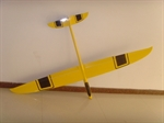 Hornet-E CFK 160