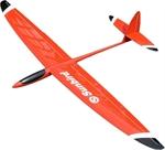 Sunbird X E-CFK160
